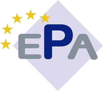 Logo European Parking Association